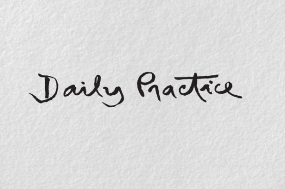 daily-practice