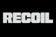 0009302_recoil-magazine